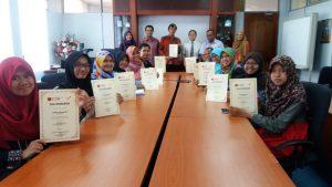 Student Exchange MIPA