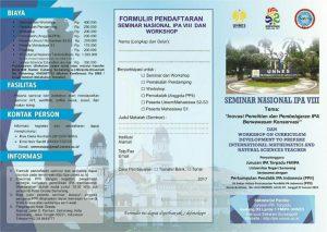 seminar ipa 2017 leaflet
