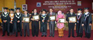 web-alumni-2