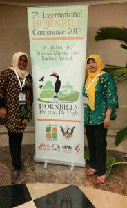 international hornbill 2017