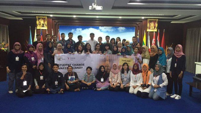 mhs mipa ke thailand 1