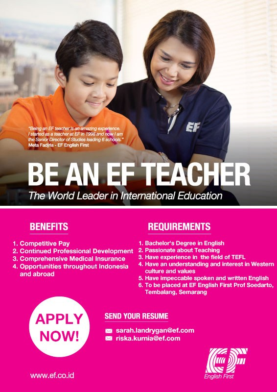 TeacherRecruitment_POSTER-A2_preview