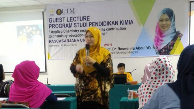 guest lecture utm