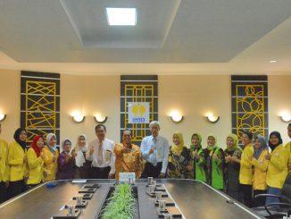 berita web fmipa ke malaysia