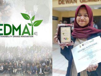 edmat41 university malaya 1